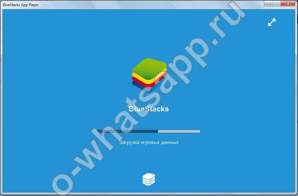 Скачать программы windows 8 через торрент