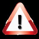 reshenie problem- icon