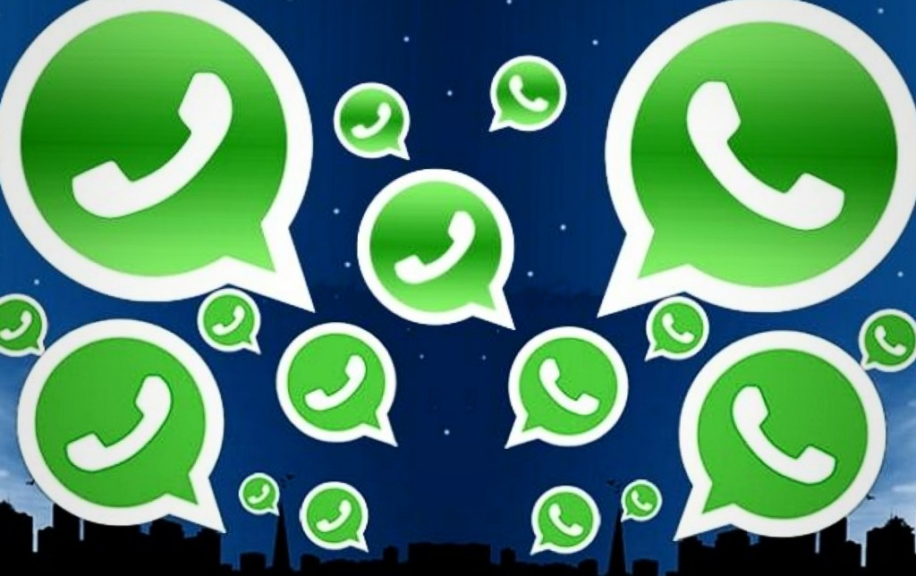 звонки по whatsapp платные или бесплатные