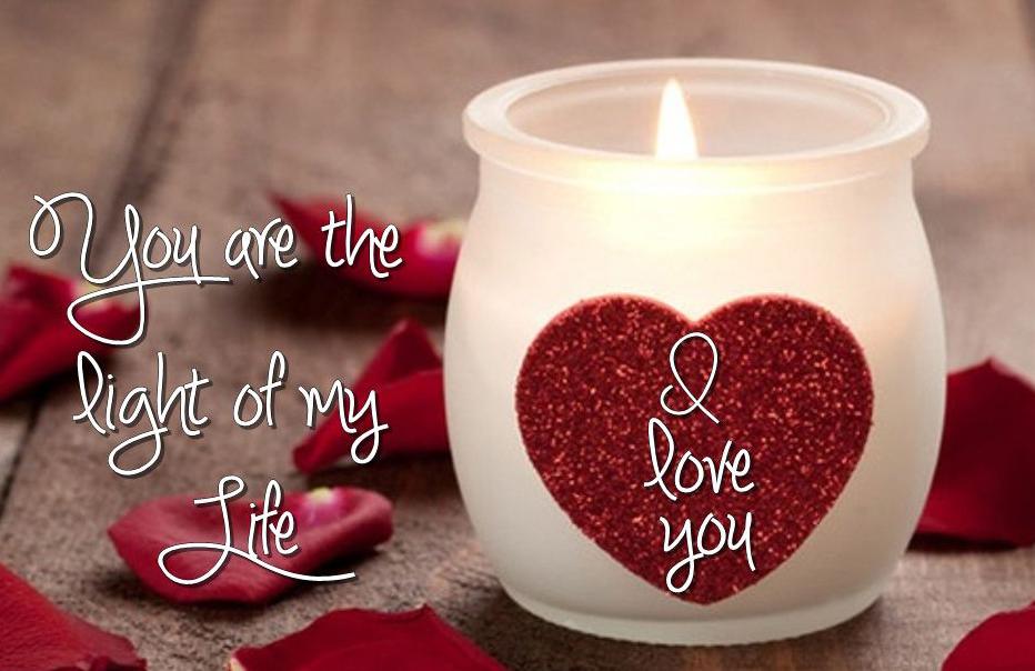 Открытки романтичные для мужчины на английском, открытки