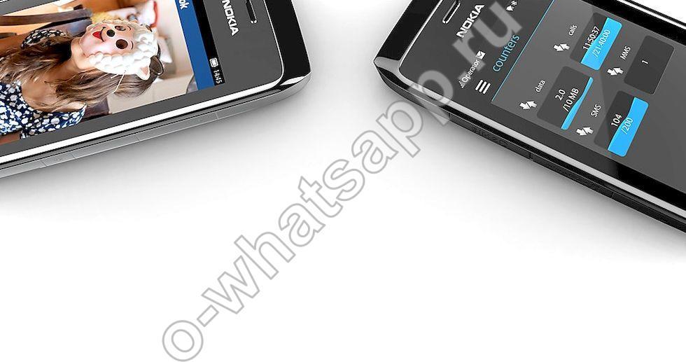 Как Прошить Nokia 309 Инструкция