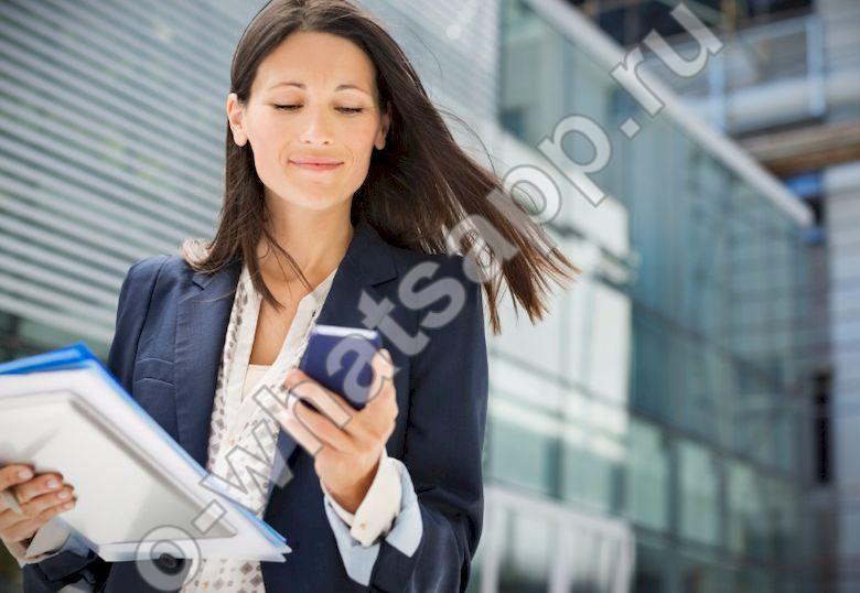 Как ватсап связать с компьютером