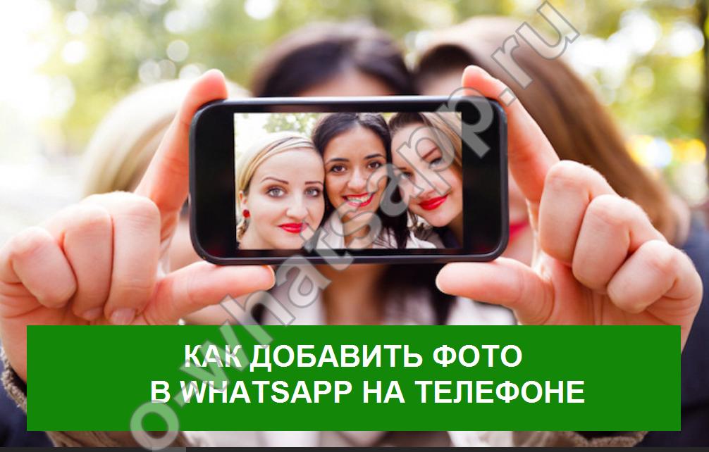 смешные смайлики и картинки для телефона