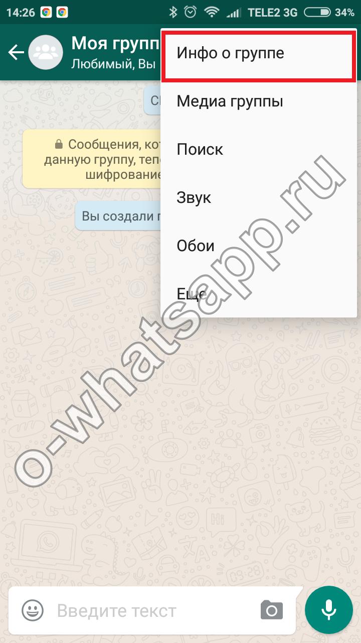 знакомства в ватсап вконтакте