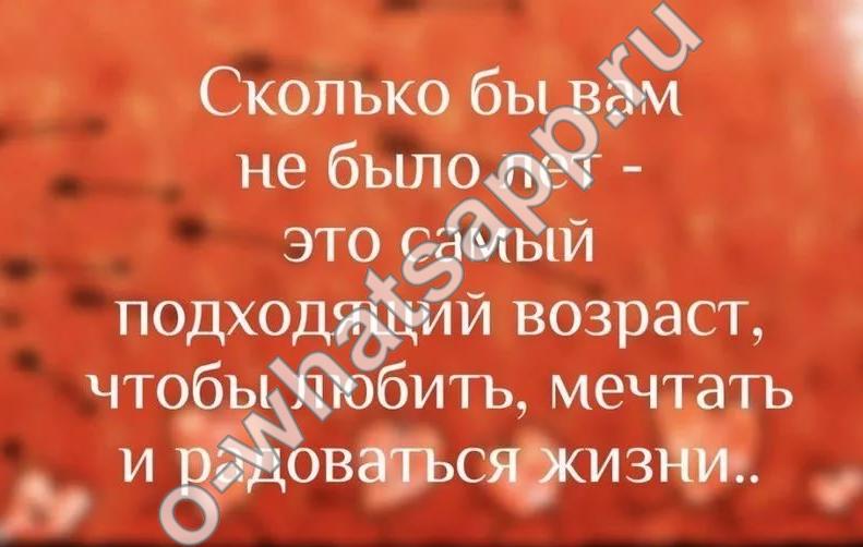Народный бюджет 2019: реализация проекта в регионах, новости программы изоражения