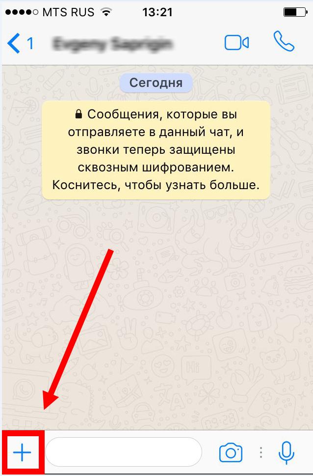 Картинки по запросу отправить открытку ватсап айфон