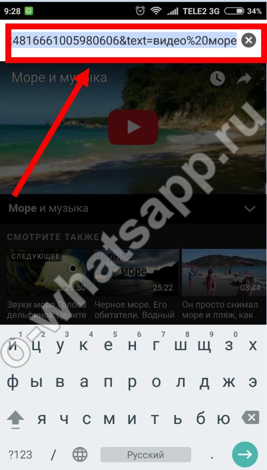 Коротко митражные видео приколы смотреть и качать бесплатно и смс